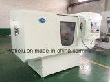 Machine CNC Surface Grindine Mk820