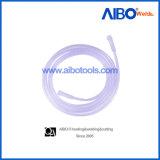 Mascherina di buona qualità e Cannula (4M421)