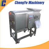 Cortador/máquina de estaca vegetais com certificação Qd2000 do Ce