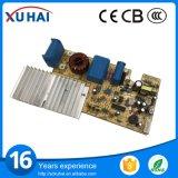 高い発電の誘導の炊事道具PCB PCBAのボード