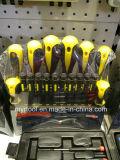 tipo promocional y nuevo conjunto de herramienta de la maneta (FY1431B) de 31PCS