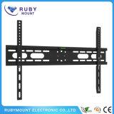 Großhandelsgrosse Größe china-Ningbo 42 Zoll Fernsehapparat-Halter