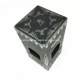Бумажная коробка хранения/упаковывать дух для подарков и промотирований