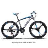 좋은 품질 탄소 하나 바퀴 산악 자전거 (MTB-26)
