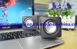 2.0 Portable USB Cube Computer Mini Speaker Haut-parleur le moins cher