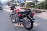 Motociclo Cg125/Cg150/Cg200