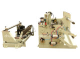 Rilevazione automatica, controllo idraulico di rettifica, macchina di taglio di Meetering