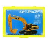 Engagierte Ring-Installationssatz-Katze-Öldichtung