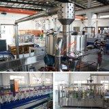 Automatische Wasser-Getränkeflaschen-Füllmaschine