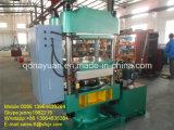Машина резиновый вулканизируя машинного оборудования Xlb900X900/давления вулканизатора гидровлического