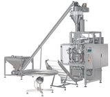 Große vertikale automatische reinigende Beutel-Verpackungsmaschine des Puder-Dxdf-820