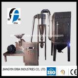 Machine de concassage grossier à aspiration de poussière de série Csj pour aliments et produits chimiques pharmaceutiques