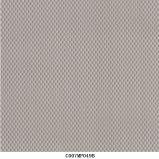 Película de la impresión de la transferencia del agua, No. hidrográfico del item de la fibra del carbón de la película: C007MP049b
