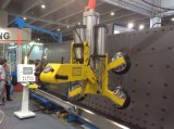 стеклянный пневматический Lifter вакуума 450kg