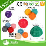 No4-14 Eco PVC Gym Ball, Ball Sit and Bounce, Hoppity Hop Jumping Ball pour adulte