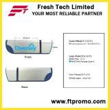 Mecanismo impulsor promocional del flash del USB del alumbrador del cigarrillo para modificado para requisitos particulares (D106)