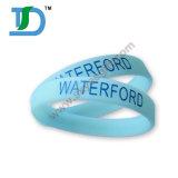 Wristband all'ingrosso del silicone del ricordo di Healthly