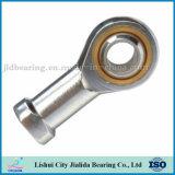 La fábrica vende al por mayor el rodamiento de extremo de Rod hueco de la junta de rótula de la cuerda de rosca (serie 5-30m m del SI… TK)