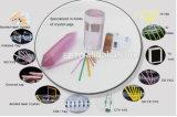 der Tätowierung-532nm Xenonlampe Abbau-Laser-der Schönheits-IPL