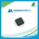 Un circuito integrato 8 della st del bit MCU CI Stm8s105k6t6c