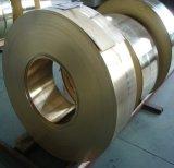 Гидровлическая стальная машина стана отделка вхолодную для сбывания