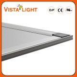 Carré acrylique carré 100-240V plafonnier panneau mural LED