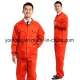 Gewebe T-/CESD für Arbeitskleidung