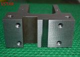 수송 기계를 위해 맷돌로 갈아서 높은 정밀도 CNC 기계로 가공 부속