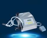 Maquinaria líquida Hzk-160 de Packging de la máquina de rellenar del llenador del control numérico