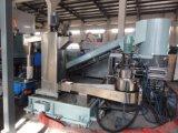 De Machine/de Granulator/de Pelletiseermachine van het Recycling van het Garen van de Gloeidraad van Filber voor PA66/Pet/PA6