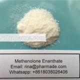 Депо Primobolan Roidpharma Aas сырцовое Methenolone Enanthate Primobolan