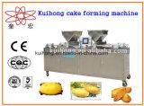 KH-600 beroemde Industrie van de Machine van de Cake