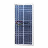 poly panneau solaire de la qualité 30W pour le réverbère