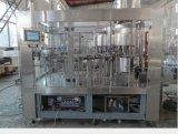 Da água pura automática do frasco do animal de estimação do Ce do GV linha de produção de enchimento