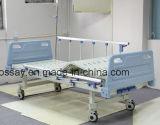 Il migliore rifornimento di Mdeical nel letto di ospedale