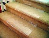 Film de LDPE pour les meubles (DM-087)
