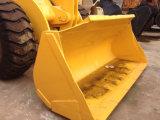 Chargeur utilisé de roue de KOMATSU Wa300, matériel de construction à vendre