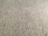 Azulejos de suelo rústicos de la porcelana del color gris (VRY6X609, 600X600m m)
