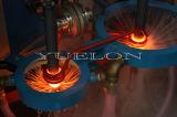 De supersonische Dovende Apparatuur van de Inductie van de Frequentie