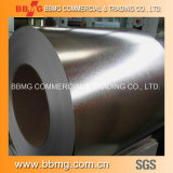 Heißes verkaufenPPGI/Gi/PPGL/Gl walzte Stahlring-Preis kalt