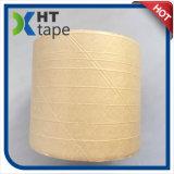 紙テープ繊維強化付着力のクラフト