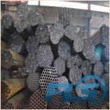 Q345b 16mn niedrige Legierungs-nahtloses Stahlrohr für Zelle-Gebrauch