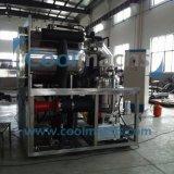 Vakuumfrost-Trockner für Laborgerät