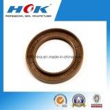 Les pièces de rechange d'Isuzu scellant l'OEM de marque de Hok de produit reçoivent