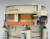 Triturador do cone do equipamento de mineração do ouro para o material duro (HPY300&HPY400)