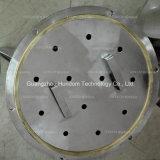 De Filter van de Staaf van het Zand van het roestvrij staal (HD)