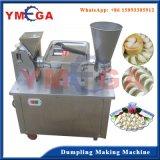 Boa máquina comercial do bolinho de massa do desempenho de funcionamento Full-Automatic
