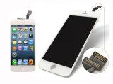iPhone6/Samsung S7/Huawei P9를 위한 이동 전화 접촉 스크린 전시 LCD