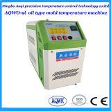 Máquina del calentador del molde del petróleo de la venta directa de la fábrica con Ce@RoHS
