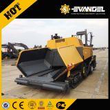 Xcm machine à paver populaire RP603L de route goudronnée du modèle neuf 6m